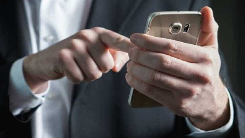 BEWARE! Your smartphone will be dead if you don't take this step - These apps look genuine but they are NOT!