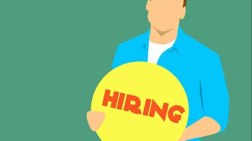 Delhi Govt School Recruitment 2019: Assistant Teacher, TGT, PGT posts vacant - Check salary, eligibility, dates, more