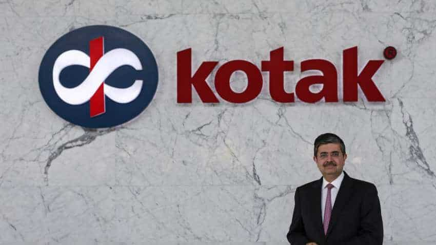 Lending rates likely to soften on cut in repo, MCLRs: Kotak