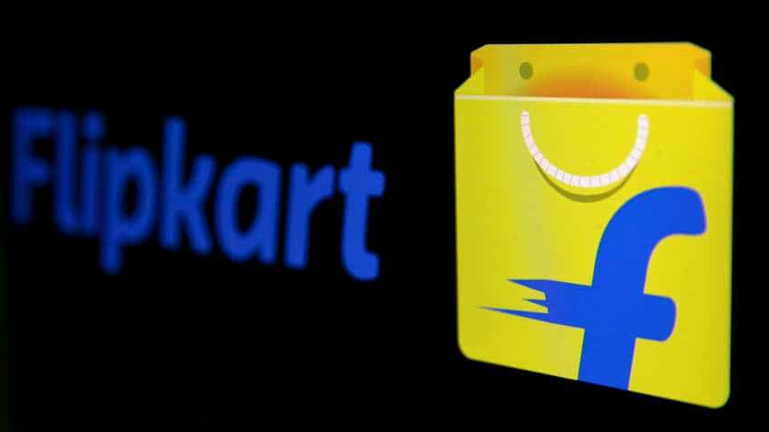 "Flipkart Big Billion Days sale set to start! CEO Kalyan Krishnamurthy says, ""Don't worry about budgets"""