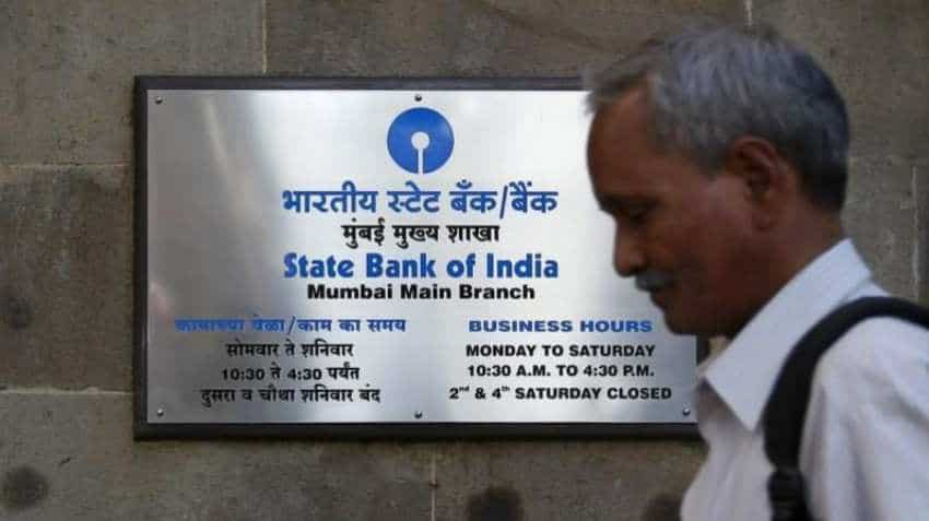 SBI Recruitment 2019 Specialist Cadre Officer Posts: Apply at bank.sbi/careers; Check other details