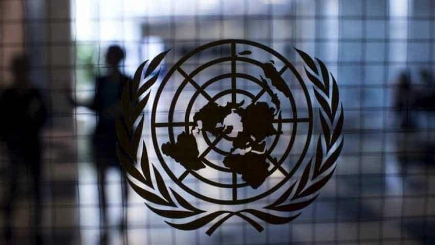 India slams Pakistan's 'lies and deceit' at UN Human Rights Council