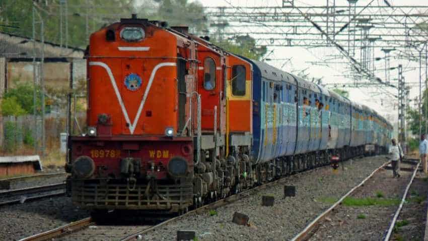 RRB JE CBT 2 Recruitment 2019: Check admit card details, new exam date