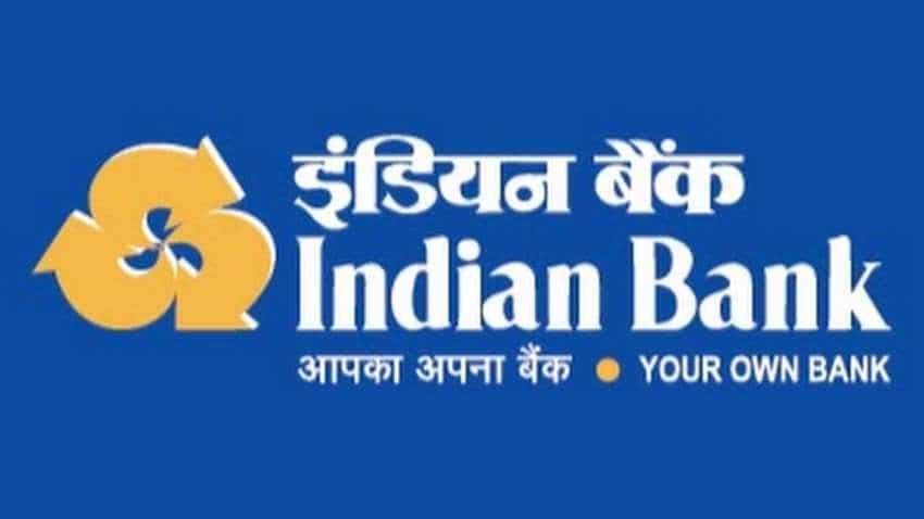 Indian Bank Board to meet on Sept 18 to consider amalgamation of Allahabad Bank