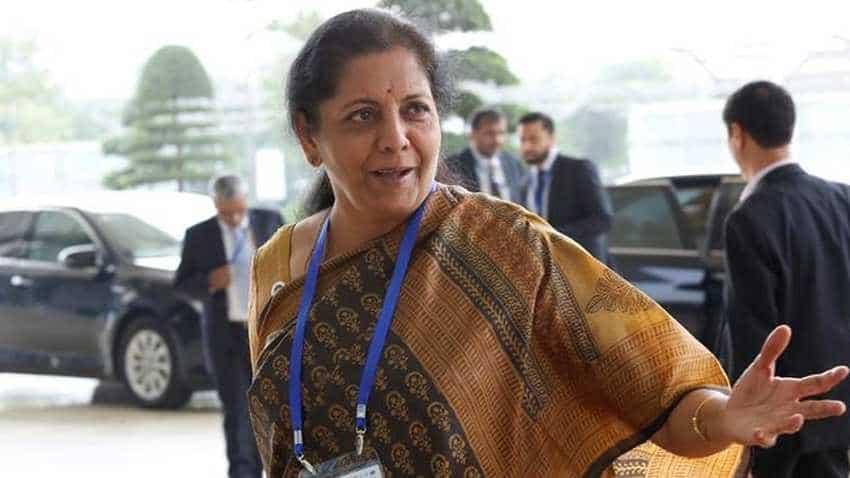 India to host Dubai-like mega shopping fests to boost exports