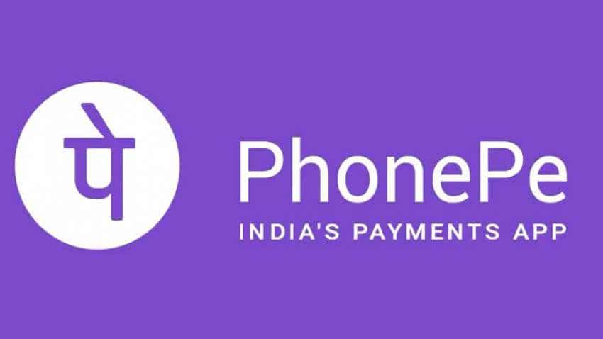 Image result for phonepe