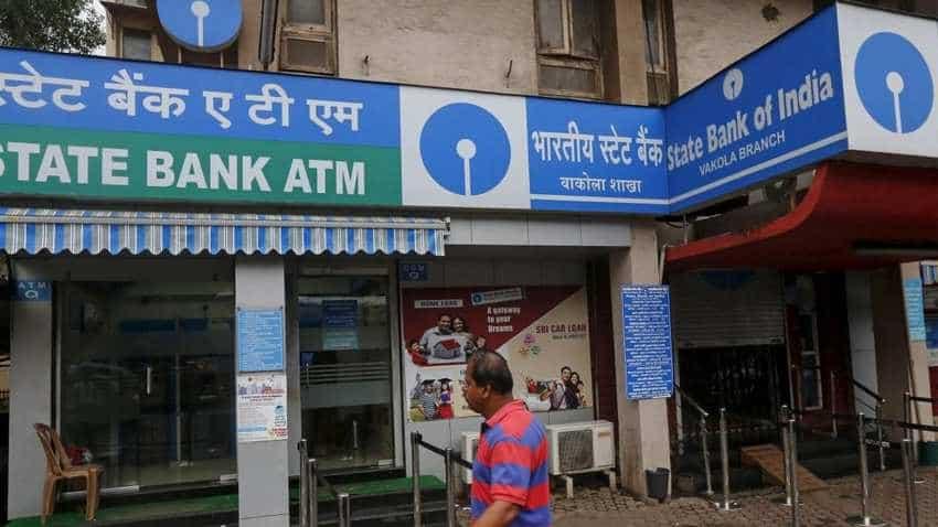 Bank strike in September 2019: SBI warns customers, says it might be impacted