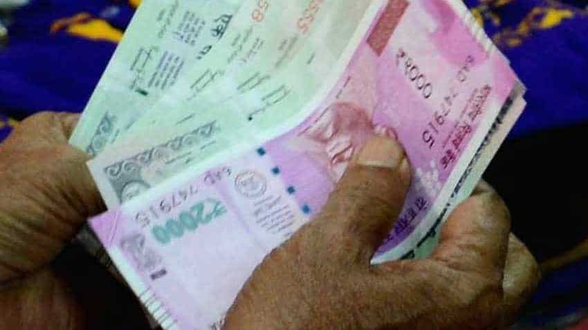 EPFO news! Your Provident Fund interest rate hiked to 8.65% for 2018-19; order cleared says Santosh Gangwar