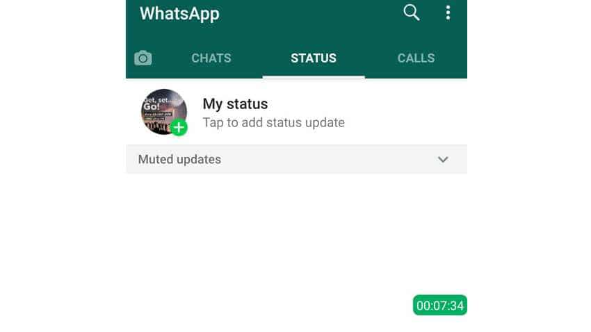 WhatsApp to roll out new feature that allows you to hide muted status updates: How it works
