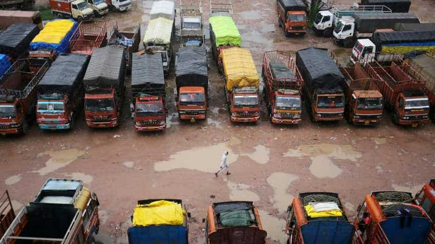 Delhi transport strike today over traffic fines! Services to be hit across Delhi-NCR; many schools to stay shut