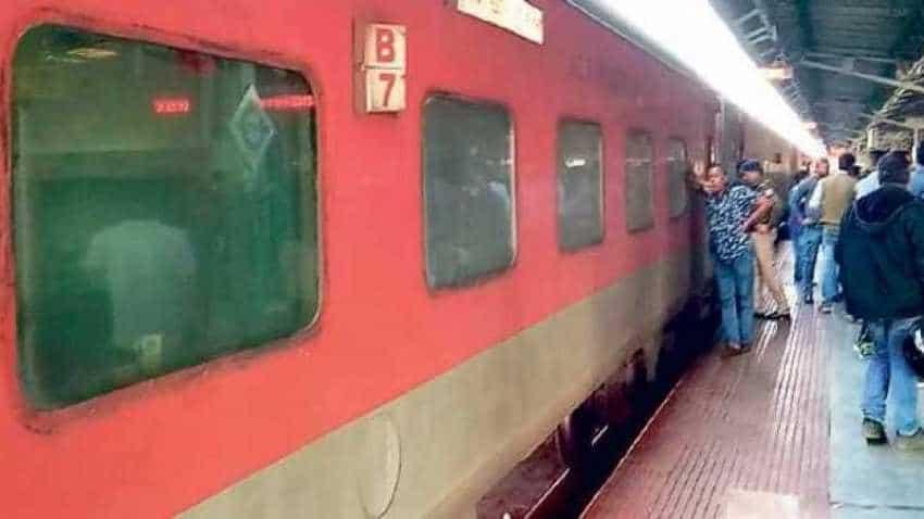 Railways-Odisha govt to develop Bhubaneswar station as a multi-modal transport hub