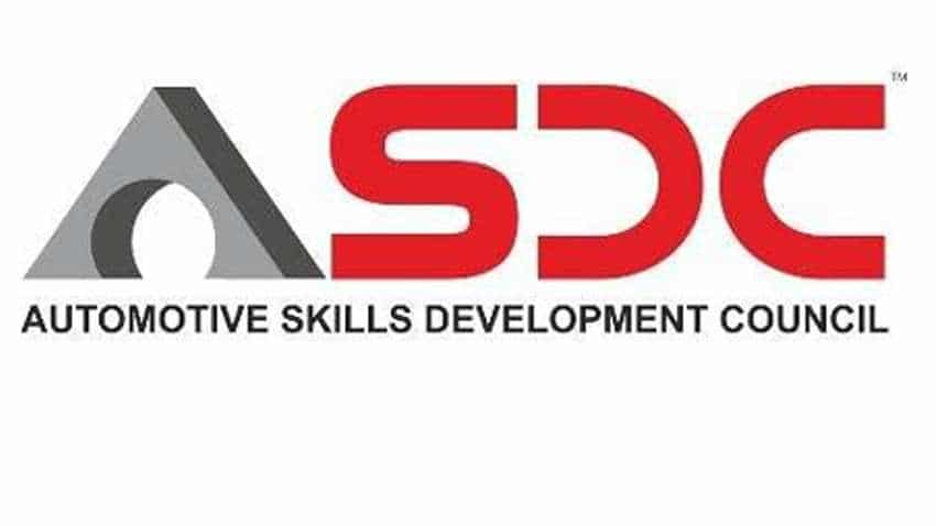 What Automotive Skills Development Council discussed in 32nd Governing Council Meeting - Top points