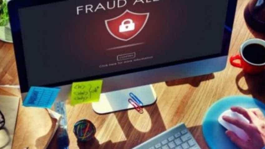 Cyber Crime ALERT! Fraudsters using these methods to fleece money online