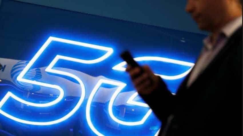 India looks to gain more than advanced countries from 5G