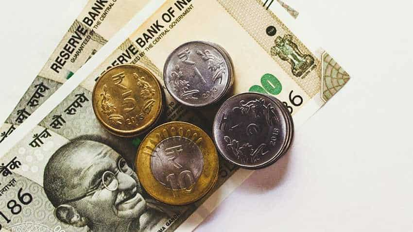 Joy! You will get Employees' Provident Fund interest money soon: How to check PF balance online
