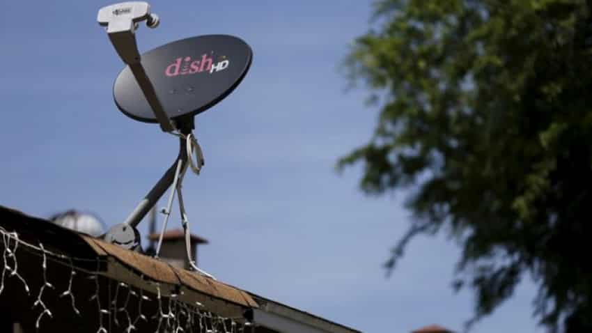 Dish TV India launches a new value-added service 'Shorts TV Active' with ShortsTV