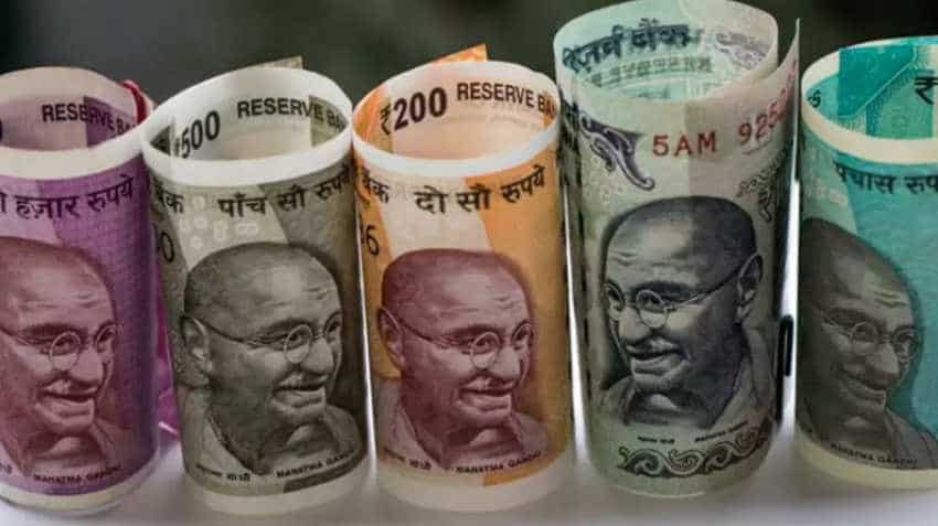 7th Pay Commission MASSIVE salary of over Rs 2 lakh! Apply for these high-paying vacancies now