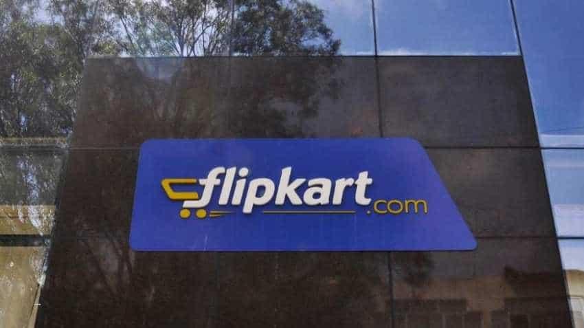 Flipkart Big Billion Days Sale: E-commerce giant hires 50,000 people