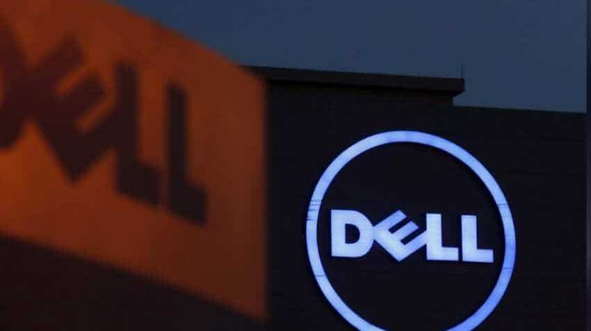 Dell adds 12 new products to PC portfolio ahead of Diwali