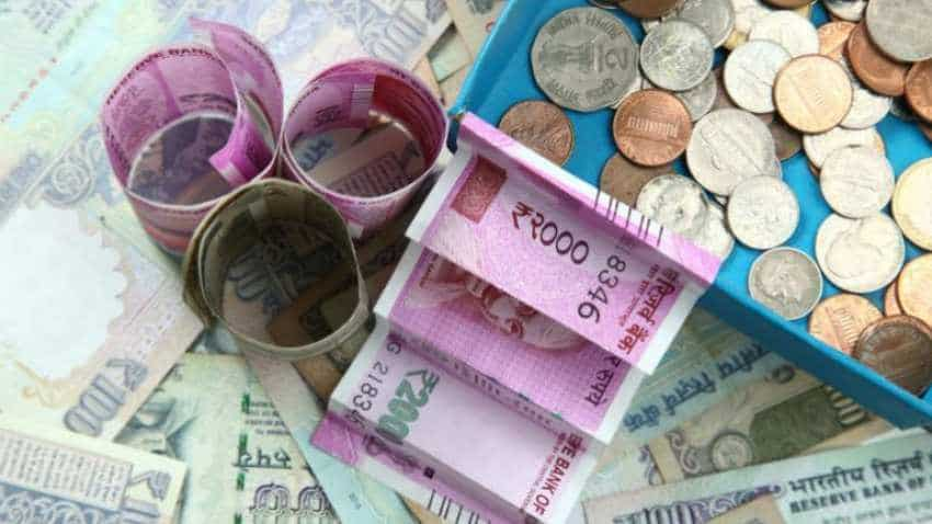 7th Pay Commission latest news today: Allowance HIKED! Up to Rs 5,300 benefit for these government employees, arrears of 26 months announced