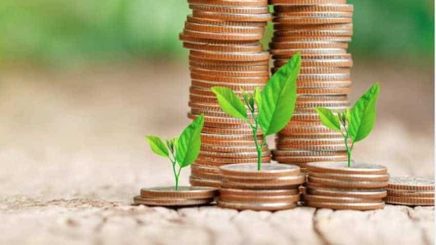 Mutual funds that provide easy to use platform, personalised investment advice will benefit: Survey