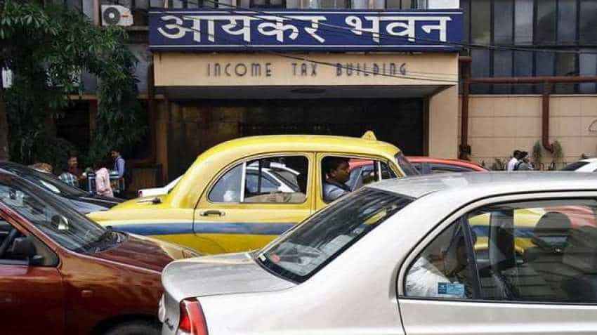 Income Tax alert: Want to file revised ITR? Here is what you should do