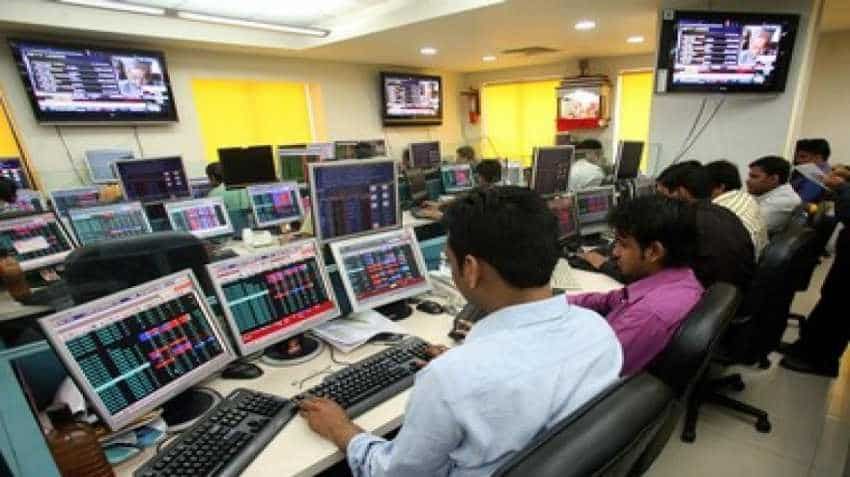 Stocks in Focus on September 27: Tata Motors, Yes Bank to Lakshmi Vilas Bank; Here are 5 Newsmakers of the Day