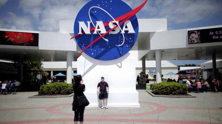 NASA's TESS probe spots black hole tearing apart a star