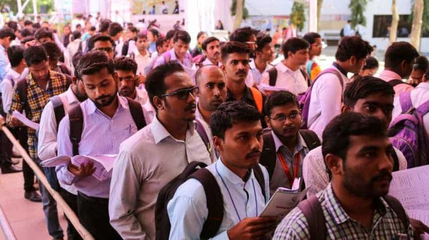 POSOCO Recruitment 2019: Salary up to Rs 2.2 lakhs, here's how to apply