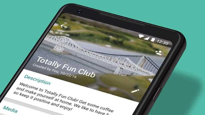 WhatsApp users alert! Soon, app will stop working on these smartphones