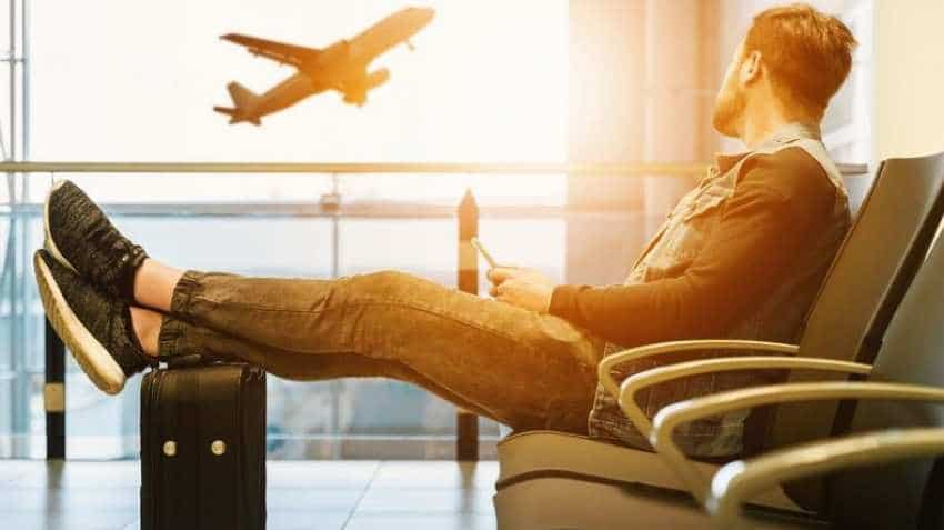 Frequent business traveller? This is how you can save expenses by up to 30 pct