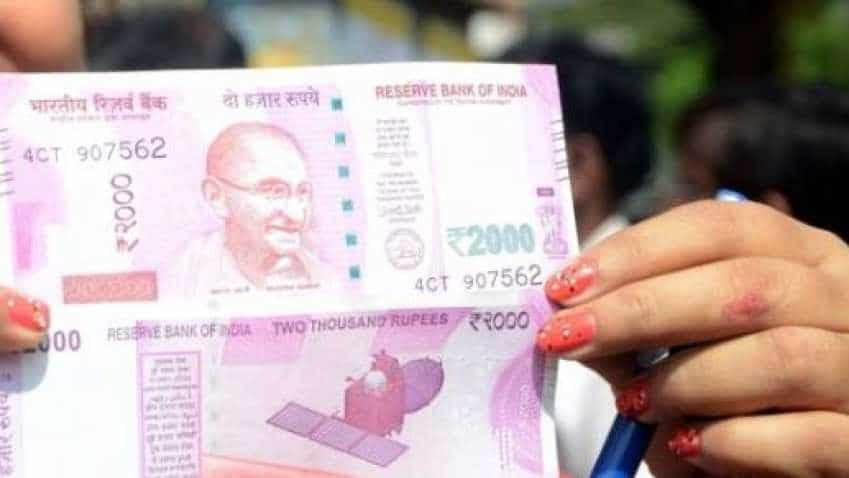 7th Pay commission pay level 15 government job on offer: Check all details here