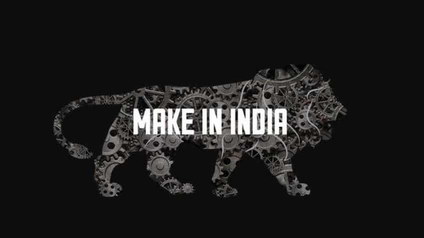 Make-in-India: Jaipur boys, men & women script success stories