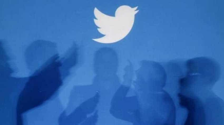 Twitter crashes! Outage hits thousands; microblogging website says 'give it a few more minutes!'