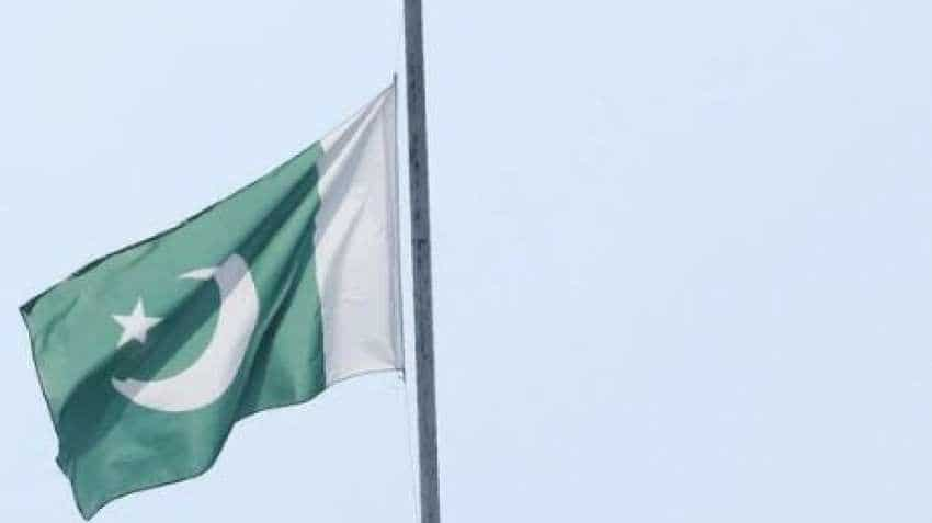 Pakistan slapped by UK court in this case against India over 35 million pounds
