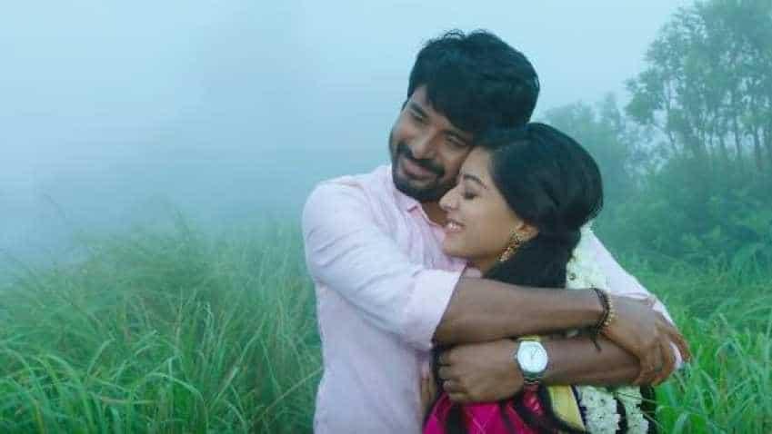 Namma Veettu Pillai Box Office Collection: Sivakarthikeyan's family Tamil drama bags huge earnings