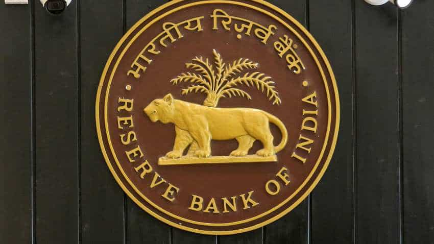RBI repo rate cut by 25 bps; read full statement here