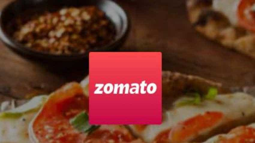 Rise in volume key growth driver for Zomato: Morgan Stanley
