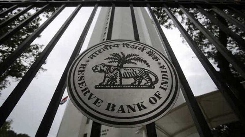 RBI repo rate cut decoded: Good news for borrowers, says HDFC Bank's Abheek Barua