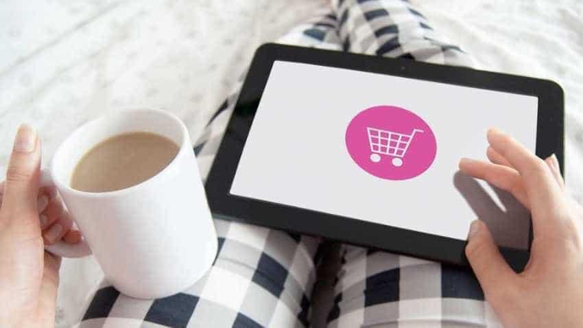 Festive e-commerce sales: Amazon.in, Flipkart post record growth