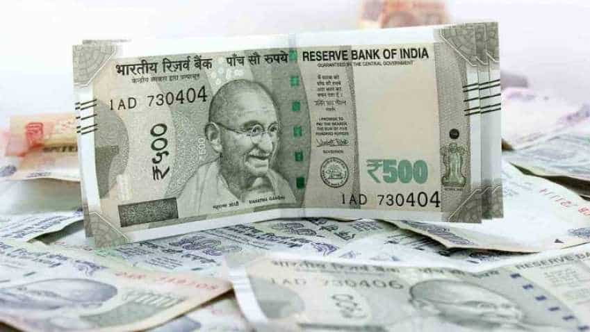 7th Pay Commission: Bumper Diwali Bonanza! These central government employees to get bonus