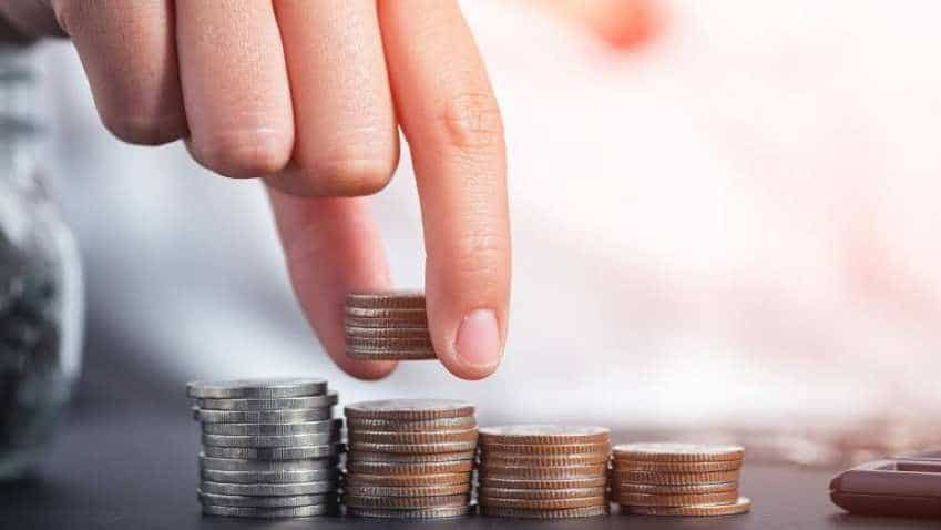 PPF Withdrawal: Calculate your penalty before premature closure of Public Provident Fund account