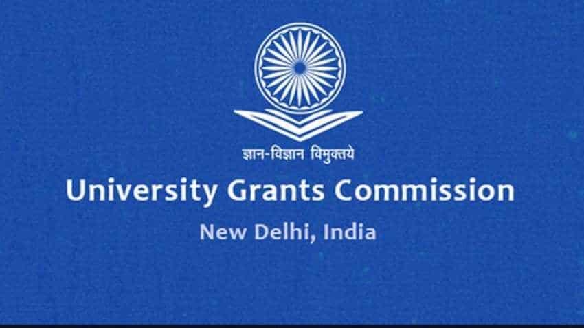 UGC NET 2019 aspirants ALERT! Here is what National Testing Agency (NTA) has notified