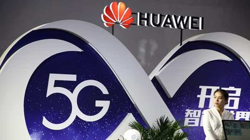 REVEALED: How India's 5G infrastructure will be impacted if government bans Huawei