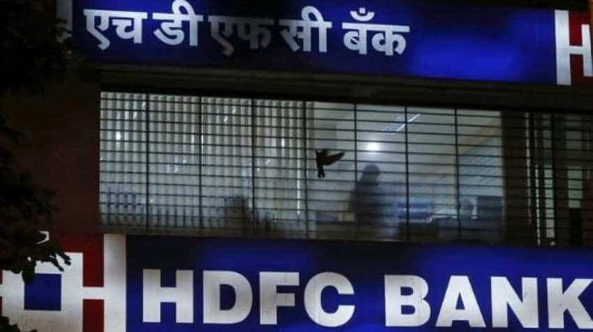 Smaller EMIs, gift vouchers, discounts and more! Check out HDFC Bank's 'Festive Treats'