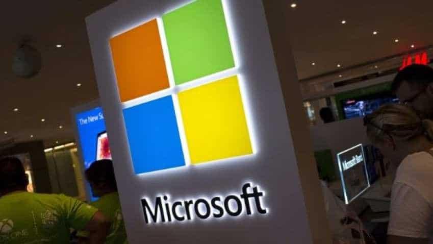 Phishing attacks increased in Microsoft 365, says FireEye