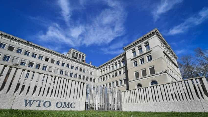 WTO: Commonwealth Trade ministers agree to resist protectionism, work together to reform the World Trade Organisation