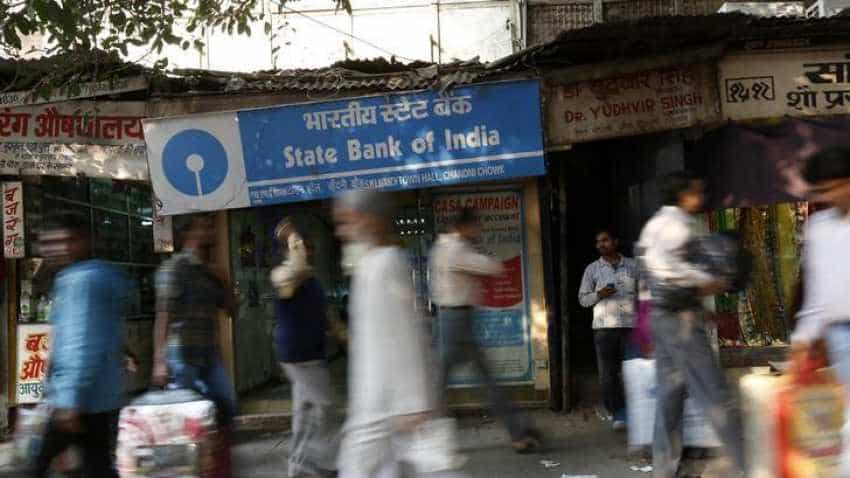 SBI PPF account online: How to open Public Provident Fund with State Bank of India at onlinesbi.com