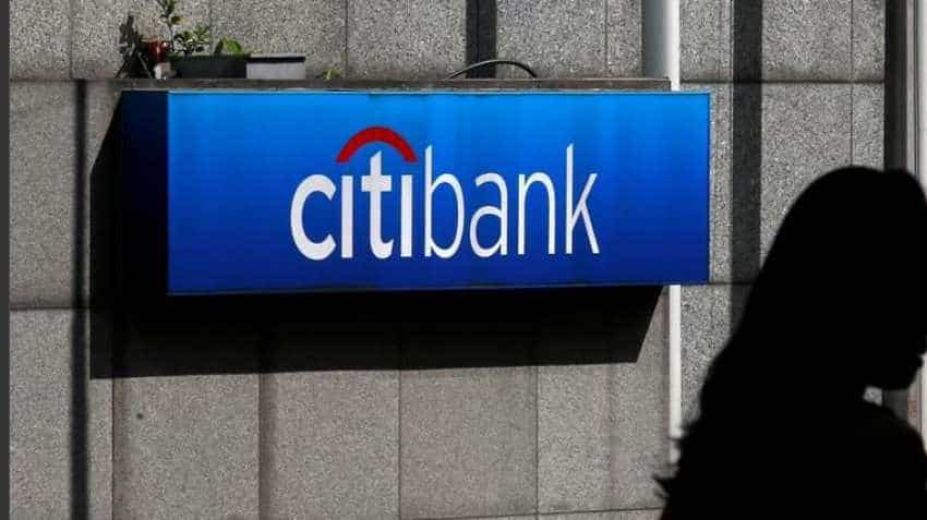 Citibank pays $30 million fine to settle real-estate violations