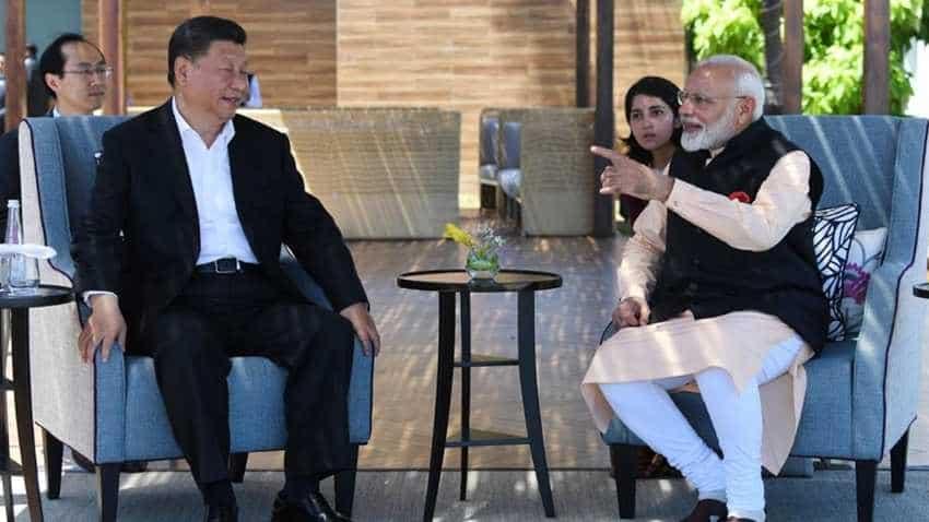 Modi-Xi meet: Chennai connect to see new era in India-China cooperation, says PM Narendra Modi